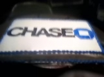 Chase Customer Appreciation Day